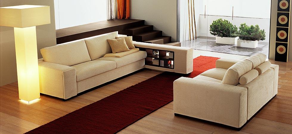 мебель, мягкая мебель, выбор мягкой мебели